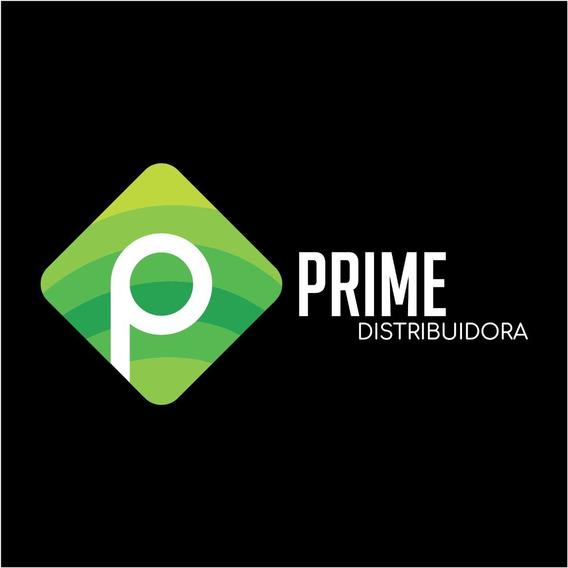 Kit Reposição Loja Prime Distribuidora