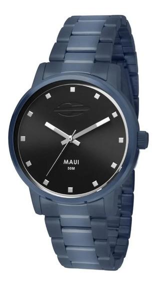 Relógio Mormaii Mo2035fs/4p