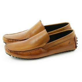3359eed346cf9 Mocassim Masculino - Sapatos Sociais e Mocassins para Masculino ...