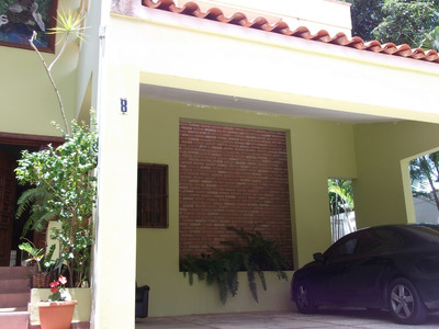Casa Arroyo Hondo Iii