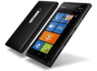 Nokia Lumia 900 16gb Smartphone