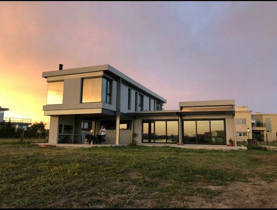 Casa San Sebastián Área 5 Dueño Directo Nueva A Estrenar