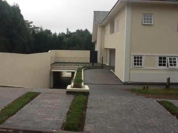 Casa Em Morada Dos Pássaros, Barueri/sp De 1191m² 7 Quartos Para Locação R$ 9.500,00/mes - Ca276195