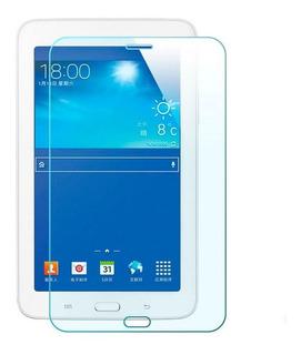 Vidrio Templado Gorilla Glass Samsung Tab 3 7 T110 Oferta