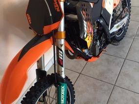 Ktm Sxf 250cc