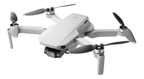 Dji Mavic Mini 2 Combo Fly More Drone 4k Tienda Oficial Dji