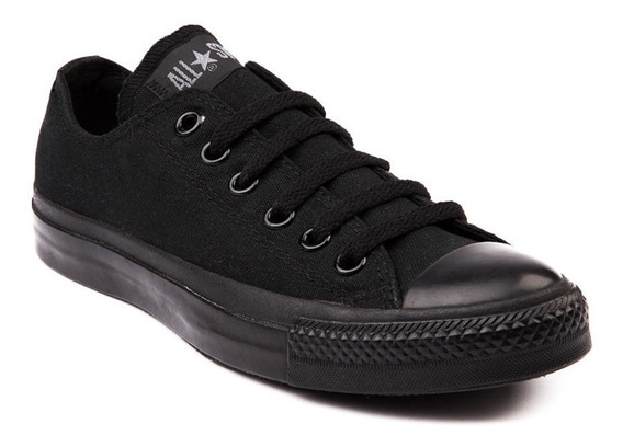 Zapatillas Converse Monocrome