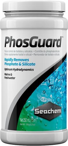 Phosguard Eliminador Fosfatos 250ml