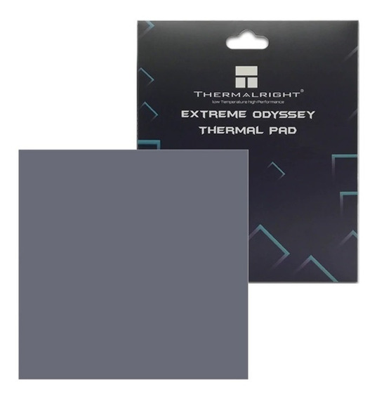 Thermal Pad Thermalright Extreme 1mm - 120x120mm 12.8w/mk