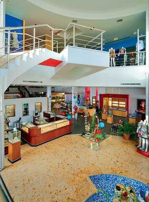 Citymax Vende Edificio Comercial En El Centro De Naco