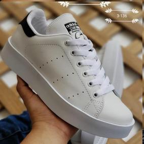 e39c536ffd2 Zapatillas Suela Alta - Ropa y Accesorios en Mercado Libre Colombia