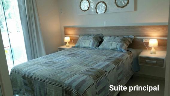 Apto 3 Dormitorios 2 Banheiros 150 Mts Da Praia