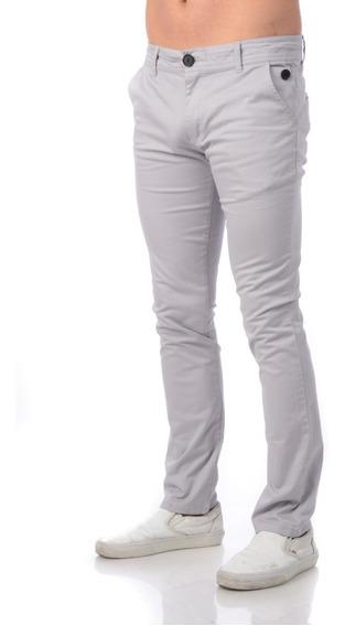 Pantalón Para Caballero Capricho Collection Cmpn-004