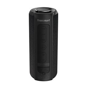 Autofalante Bluetooth Tronsmart T6 Plus + Brindes (40w)