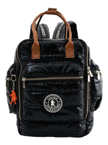 Mochila Andes Light Rock Legion Extranjera Urbana