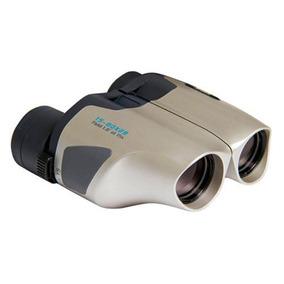 Binóculo Com Zoom Hd C/ Ampliação 15-80x Viv-zm158028