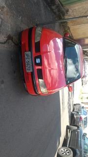 Seat Ibiza 2001 1.0 5p