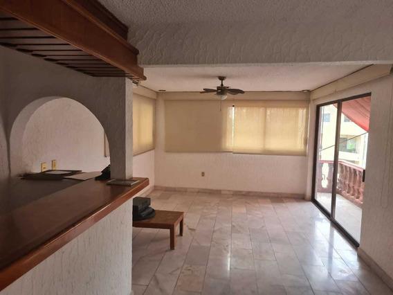 Renta De Casa En Las Playas, Acapulco
