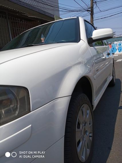 Volkswagen Gol 1.0 Trend Total Flex 3p 2013