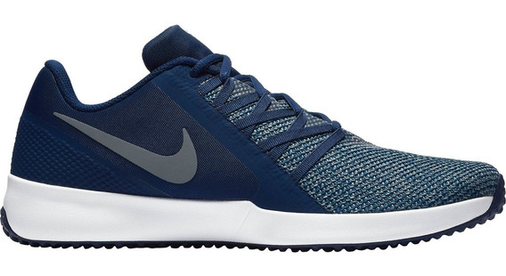 Zapatillas Hombre Nike Gym Originales Crossfit