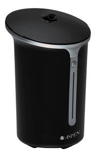 Aspen Aromatizador Para Auto Pure Car Humidificador 12v