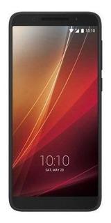 Smartphone Tcl C5 32gb Dual Chip Tela 5.5 Polegadas Preto