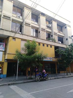 Venta Oficina Centro Edf Julio Salle