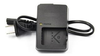 Cargador Cb-2lze Alternativo Nb-7l Canon G10 G11 G12 Sx30