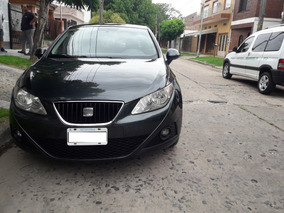Seat Ibiza 1.6 Sc Style 105cv