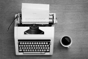 Redator Para Blogs Freelancer - Texto Com 1000 Palavras/seo