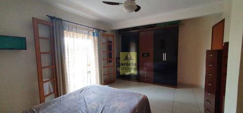 Imagem 1 de 21 de Sobrado Com 2 Dormitórios À Venda, 145 M² Por R$ 445.000,00 - Jardim Cidade Pirituba - São Paulo/sp - So3095