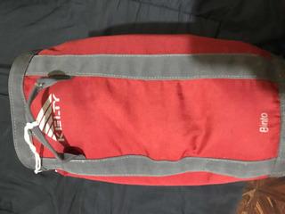 Slepping Bag , Marca Kelty , Original .