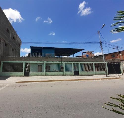 Casas En Venta En Zona Oeste De Barquisimeto, Lara Rahco