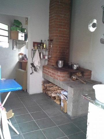 Rural - Venda - Portal Do Medeiros - Cod. 402 - V402
