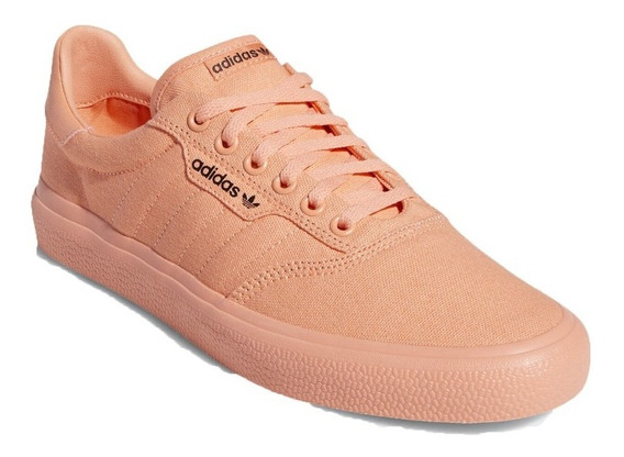 Tenis adidas 3mc Skate Sneakers Casual Original Patinar