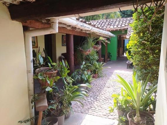 Comercios En Barquisimeto Av Vargas Flex N° 20-18480, Lp