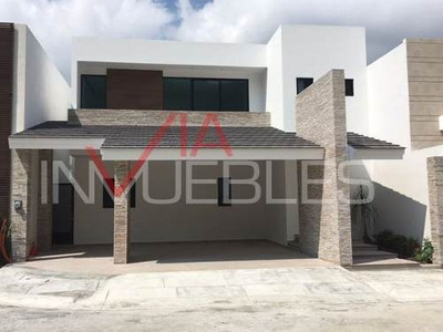 Residencial Catujanes (51)
