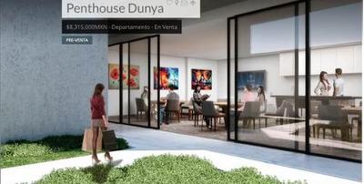 Penthouse Dunya