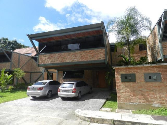 Casa En Venta 19-13118