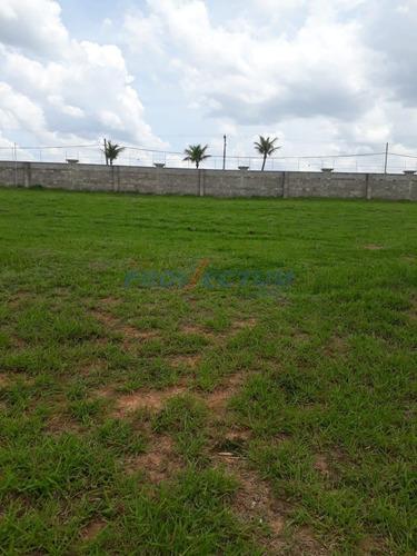 Terreno À Venda Em Jardim Roseira De Baixo - Te252552