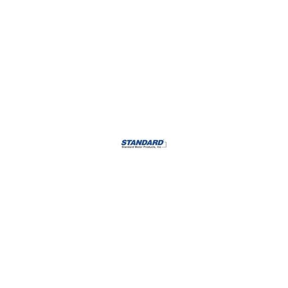 Standard Motor Products Csp268 Reloj De Primavera