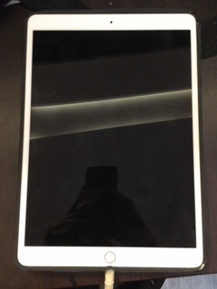 iPad Pro 10,5 64gb