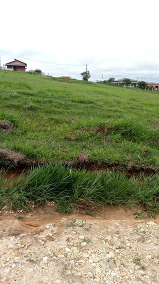 Terreno Residencial À Venda, Recreios Arumã, Sarapuí - Te4750. - Te4750