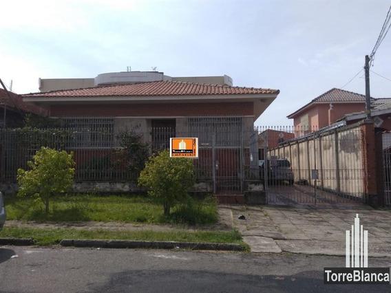 Casa Com 4 Dormitórios À Venda, 315 M² Por R$ 790.000 - Jardim Carvalho - Ponta Grossa/pr - Ca0169