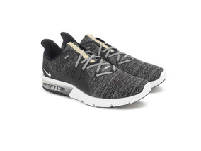 Zapatilla Hombre Nike Air Max Sequent 3 Envio Gratis