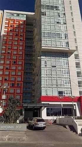 Departamento En Venta, Av. Prolongación Paseo De La Reforma , San Gabriel.