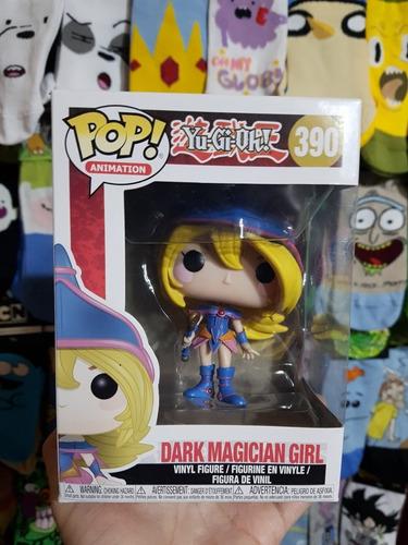 Funko Pop! Dark Magician Girl