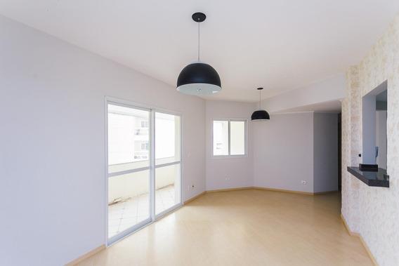 Apartamento - Ref: Ap0295