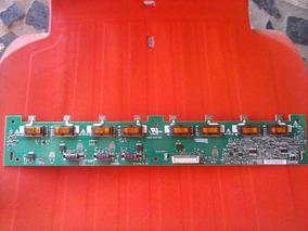 Placa De Inverter Sony Kdl 32 Bx 355