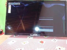 Placa Principal Tv Cce Ln32g - Gt-1326ex Nova